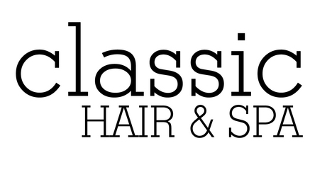 Classic Hair and Spa